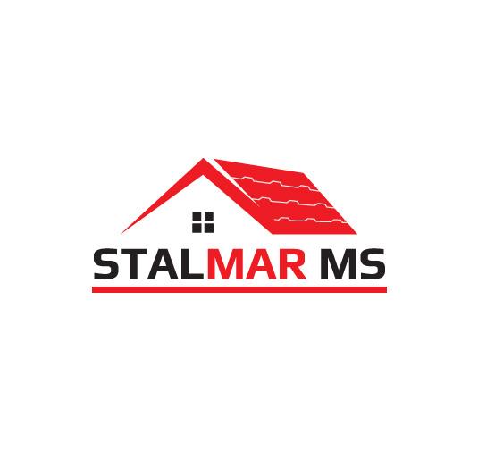 Stalmar MS